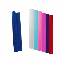 Papel y cintas para decorar | Complementos Carele