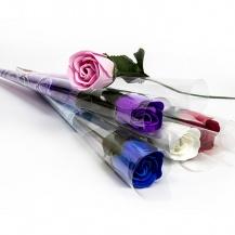 Rosas detalles bodas para mujer | Alfileres y Complementos