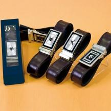 Cinturones regalos hombre | Alfileres y Complementos