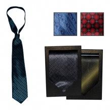 Corbatas regalos hombre   Alfileres y Complementos