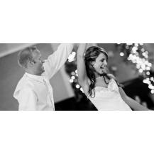 Detalles de boda mayoristas | Complementos Carele