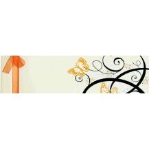 Libro de firmas para boda | Alfileres y Complementos