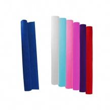 Papel y cintas decorar   Alfileres y Complementos