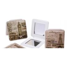 Espejos regalos mujer distribuidores | Complementos Carele