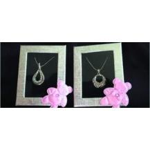 Colgantes regalos mujer distribuidores | Complementos Carele