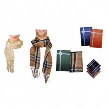 Pañuelos regalos mujer distribuidores | Complementos Carele
