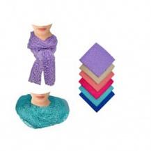 Pashminas regalos mujer distribuidores | Complementos Carele