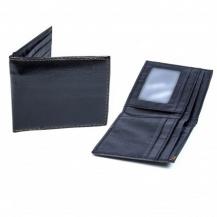 Monederos y carteras distribuidores | Complementos Carele