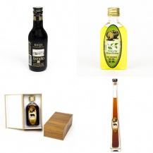 Licores y Vinos regalos mayorista | Complementos Carele