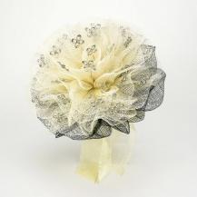 Bouquets Montajes alfileres | Complementos Carele
