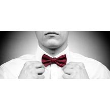 Detalles comunión para hombres | Complementos Carele