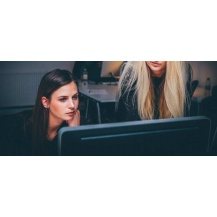 Detalles empresa para mujeres | Complementos Carele